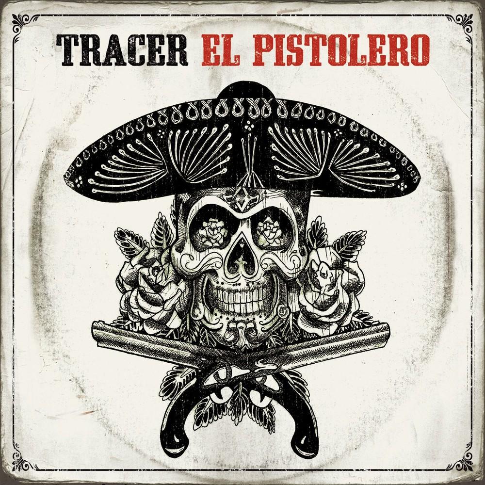 El Pistolero (2013)